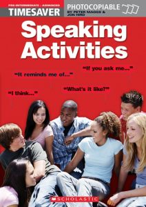 فعالیت های گفتاری speaking