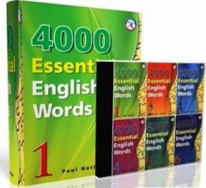 4000EssentialEnglishWords