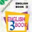 کدینگ و تصویرسازی لغات انگلیسی سوم دبیرستان-ویرایش اول