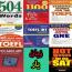 دانلود پکیج کامل جزوات کدینگ سایت زبان یار با تخفیف ویژه