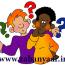 کاربردها و تفاوت های Find Out و Figure Out در زبان انگلیسی