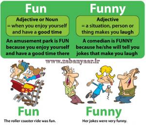 Fun_vs_Funny